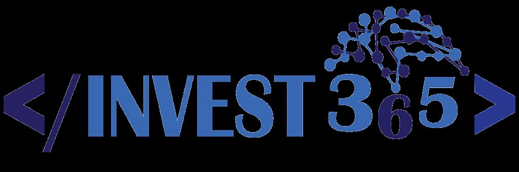 invest-365 logo
